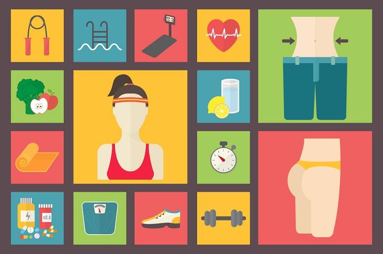 Weight Loss Tips Advice 25 Tips 10 Bonus Ideas