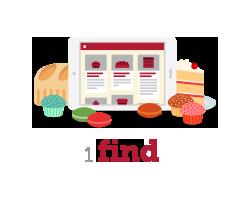 find-drop-app