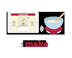 make-drop-app