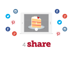 share-drop-app