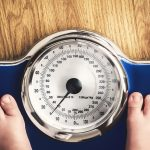 Kids Obesity Levels and Mental Health Issues